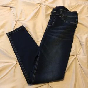 Maurices Pants - Maurice's Jeggings